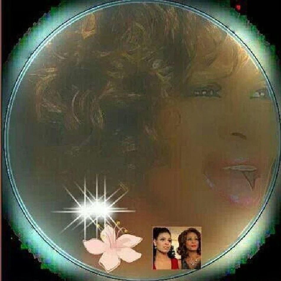 Whitney Houston R.I.P.