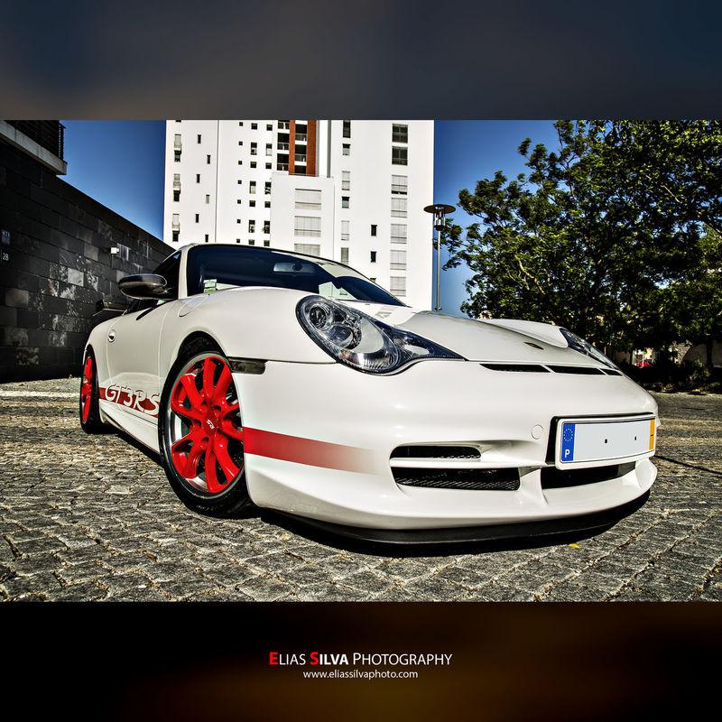 Porsche 991 GT3 RS. Check This Out Porsche Porsche GT3 Gt3rs Supercar Luxury Luxurylifestyle  Luxury Car Photography Travel Photography