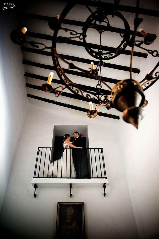 Daro fotografia Boda Alicante Wedding Wedding Photography Daro Fotografia Fotografiadebodas