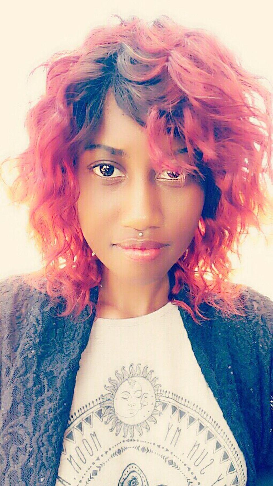 Loveandpeace Flowerchild Realwoman Pink Hippylife Beautiful Day Beginnings