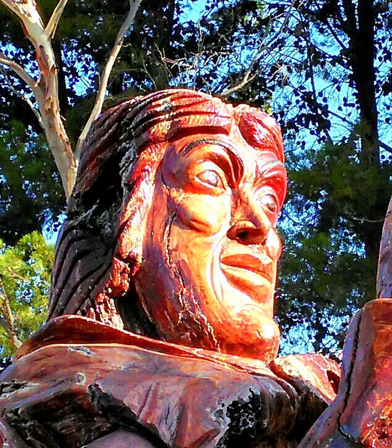 Wooden Sculpture Treen Carved Wooden Figures Wood Carving Redgum Sculpture TreenSculptures Wood Art Art Carved Wooden Figure Wood Carving Art Wooden Art Carved Tree Tree Carving Carved In Wood Carved Wood Woodwork  ArtWork WoodArt TreenArt Carvedwoodenfigures Carvedinwood Wooden Sculpure Wood Treenporn