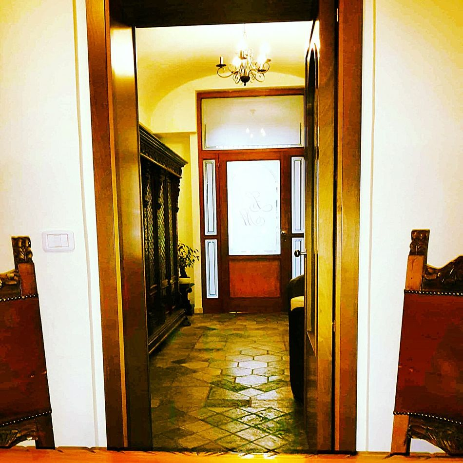 Indoors  House Built Structure Window Home Interior Doorway Architecture No People Door Ajar Lawyer Lawoffice Lawyers Study LawyerTime Lawyerstyle Lawyers Day Is Done Law Office Office View Officeview Office Desk Office Building Office Life Office Buildings Office Hours