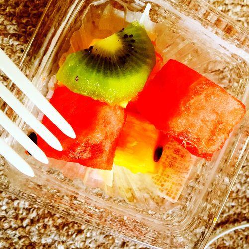 Fruities like babies 😊 Healthylife Fruitporn