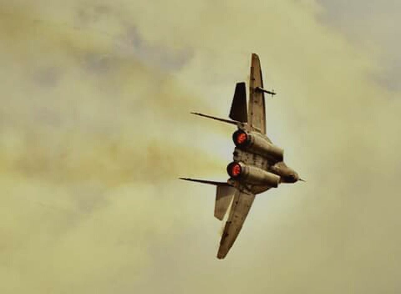 Military Flying Fighter Plane Weapon Air Force Malaysianphotographer Adieazriphoto Lima Langkawi Technology Miss My Love