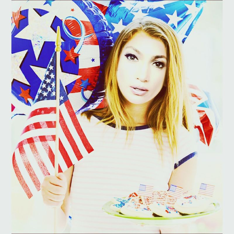 Photoshop Jennifer Lopez Messico  America EyeEm Turkey Russia Legnano Brianza #