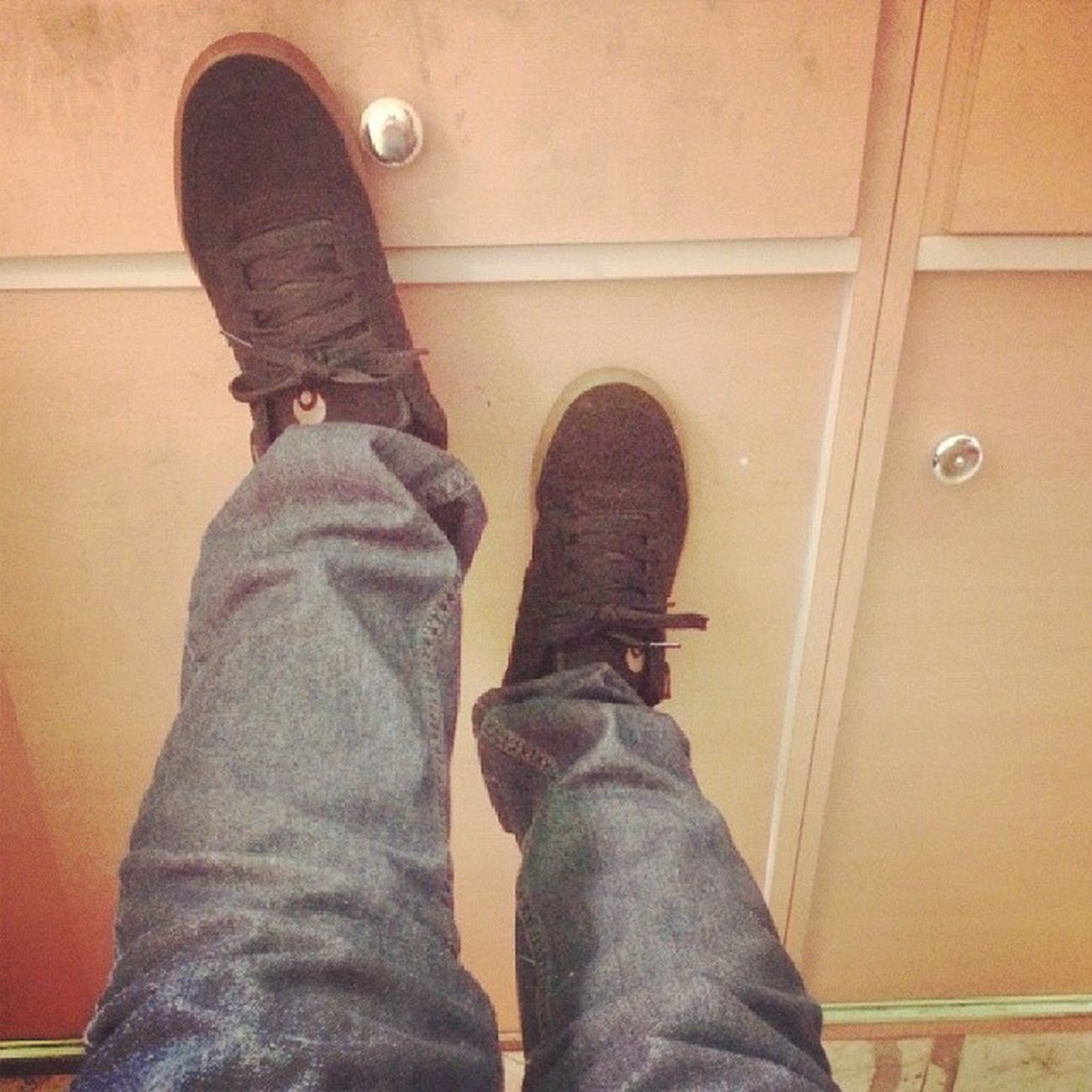 Kotd my Osiris Shoes LoveThem  comfortable simple