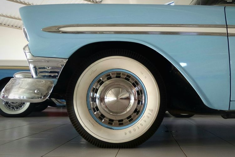 Open Edit Shootermag EyeEm Best Shots AMPt Community Antique Car Classic Cars Ground Level View