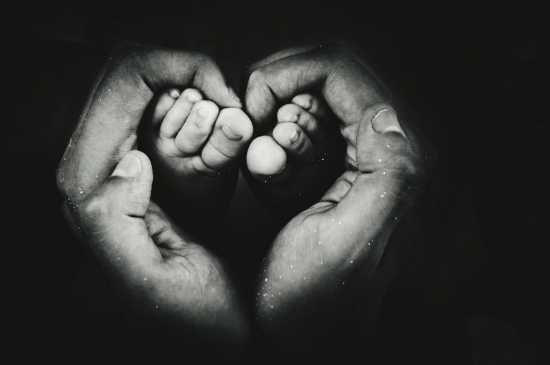 Hands Feet Love Baby Sweet Toes Family Maternity Family Love  Family Matters Newborn Newborn Feet Hands And Feet Mother And Child Heart Isolated Heart Motherhood Toe Toes Fingers