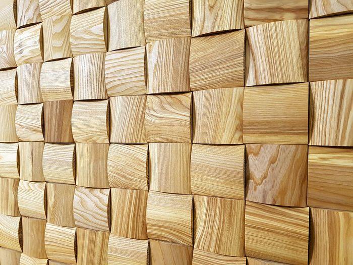 Backgrounds Pattern Wood - Material Textured  Wood Wooden Texture Wooden Panels Design Design Wood дерево дизайн деревянные панели деревянная мозаика Wooden Mosaic