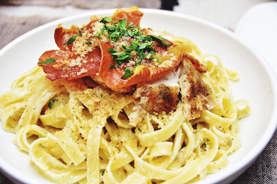 Beautiful stock photos of milan, Close-Up, Food, Food And Drink, Garnished