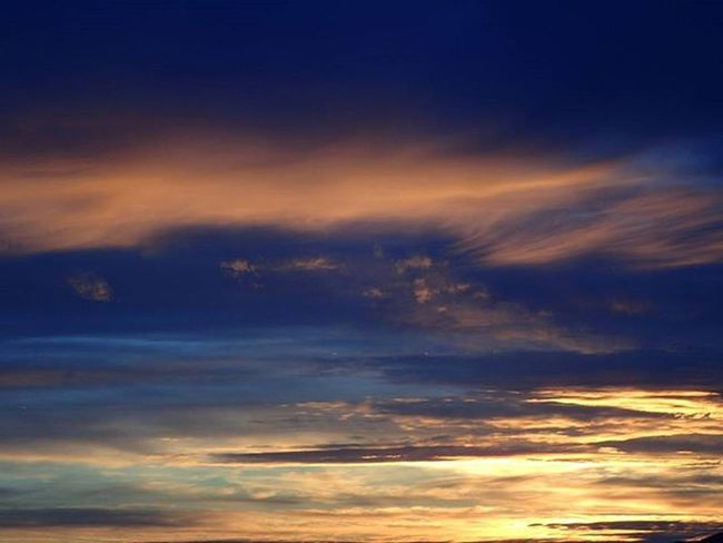 😍😍I juSt LoVe suNriSeS😍😍 Kongsberg Mittnorge Norgefoto Norsknatur Wu_norway Damgooddays Sunrise I_love_norway Igscandinavia Dreamchasersnorway Cloudporn Ig_sunrisesunset Sunrise_sunsets_aroundworld Ilovesunrises ILoveMornings Skylovers Ic_skies Bloodysky Orangesky Loves_nature Springishere Mylifemyadventure Lifeisgood Ig_sharepoint Fromwhereistand ig_neverstopexploring hellofriday weekendishere