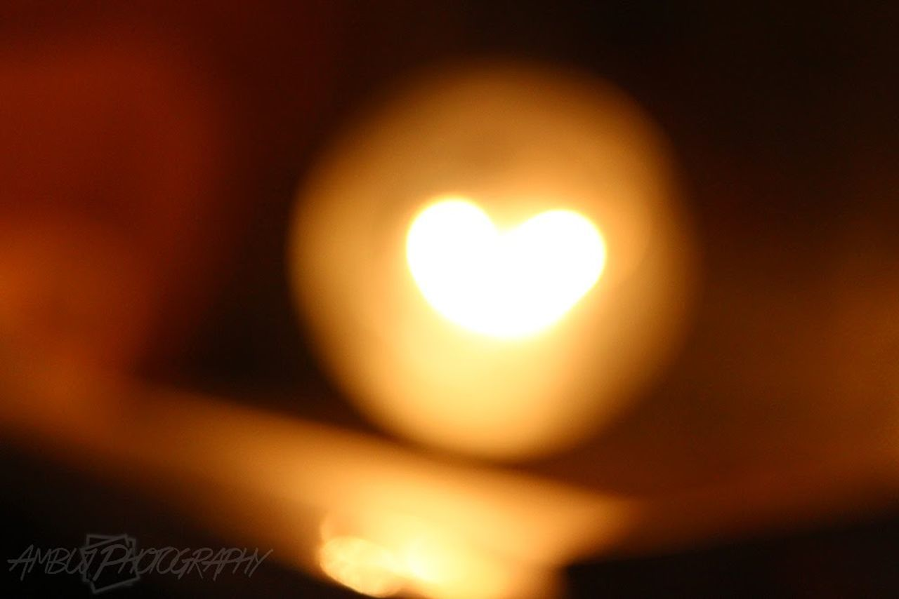 Love in the Light Light Bulb Fun By Meeee Heart ❤ Light Up Your Life Love♥