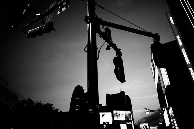 Tokyo Street Photography EyeEm Best Shots Leicacamera AMPt - Street Eye4photography  Street Photo Light And Shadow Street Photography Streetphotography Blackandwhite Black And White NEM Black&white Monochrome Bw_collection Streetphoto_bw Eye4black&white  EyeEm Bnw Night Lights