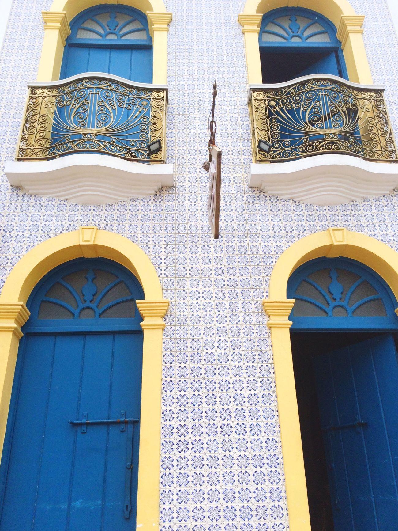 Beautiful stock photos of brazil, Architecture, Balcony, Brazil, Building Exterior