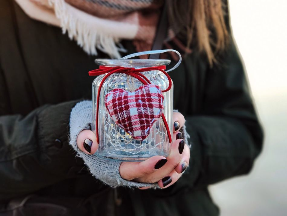 Beautiful stock photos of valentinstag,  Adult,  Adults Only,  Day,  Glove