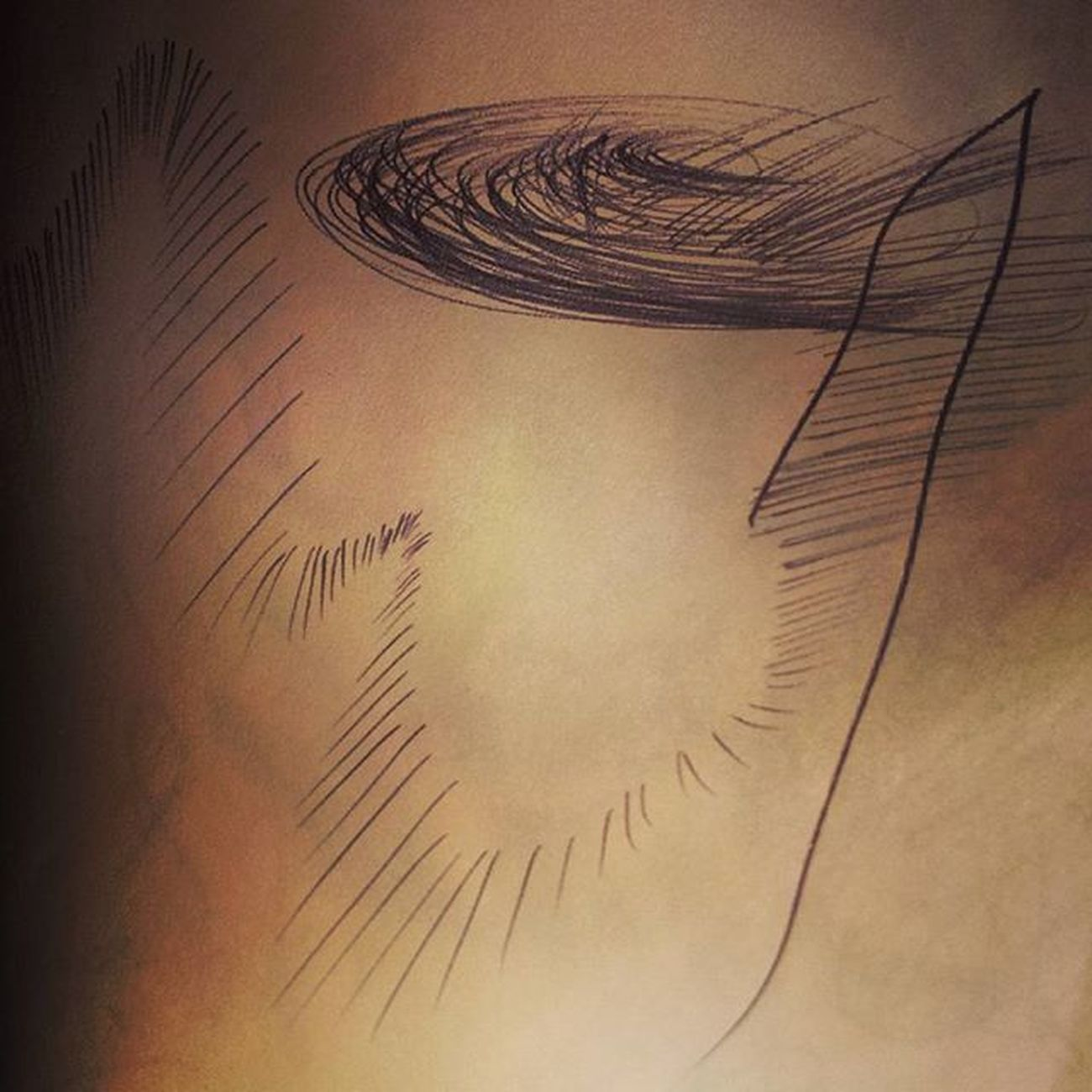 Nin Arminpaulabstract Abstractarts Artcologne Roylichtenstein Abstractexpressionism Moma Museumofmodernart Modernart Samfrancis Abstractexpressionist Artmuseum Contemporaryart Internationalart Artexhibition Drawing Basquiat Abstract Abstractart Abstractartist Abstractarts Abstracted Abstractexpressionism Abstractexpressionist Abstraction abstractorsabstractdrawing picassoartbaselwarholoasishrgiger
