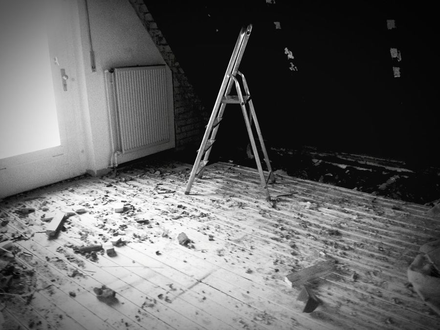 Getting Inspired Justsnapped Industrial Landscapes Old Buildings Photography Abandoned Papenburg Blackandwhite