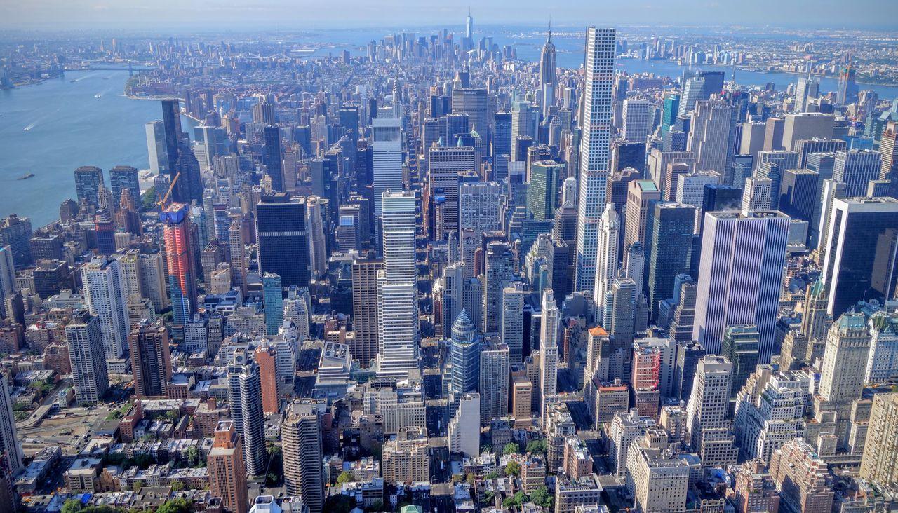 New York City Aerialphotography Aerial Shot NYCImpressions NYC Photography NYC Newyorkcity IHeartNewYork Aerial Photography Manhattan NYC Skyline