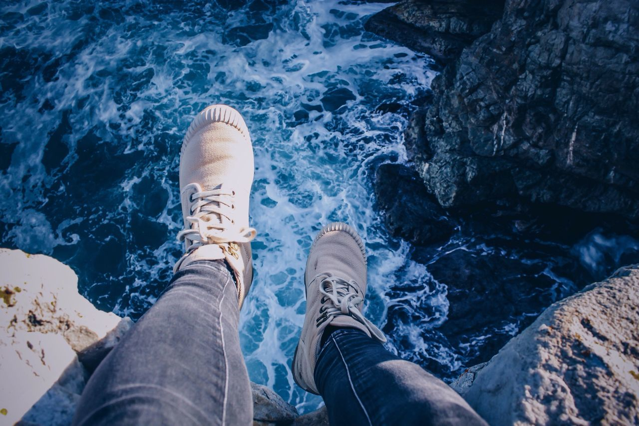 Beautiful stock photos of shoe,  Cold Temperature,  Day,  Footwear,  Human Foot