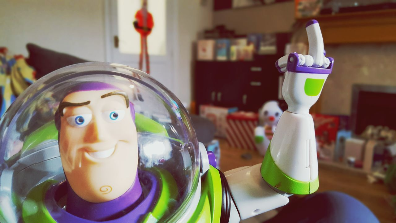 Buzz lightyear Buzzlightyear Toys Photography Mood MiddleFinger Toystory ToyStory2 ToyStory3 Woody