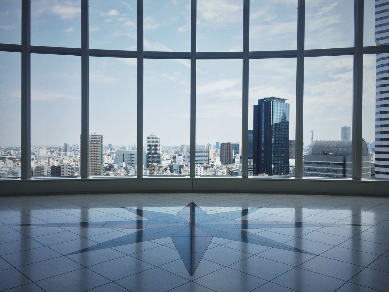 Beautiful stock photos of japan, Architecture, Building, Built Structure, Capital Cities