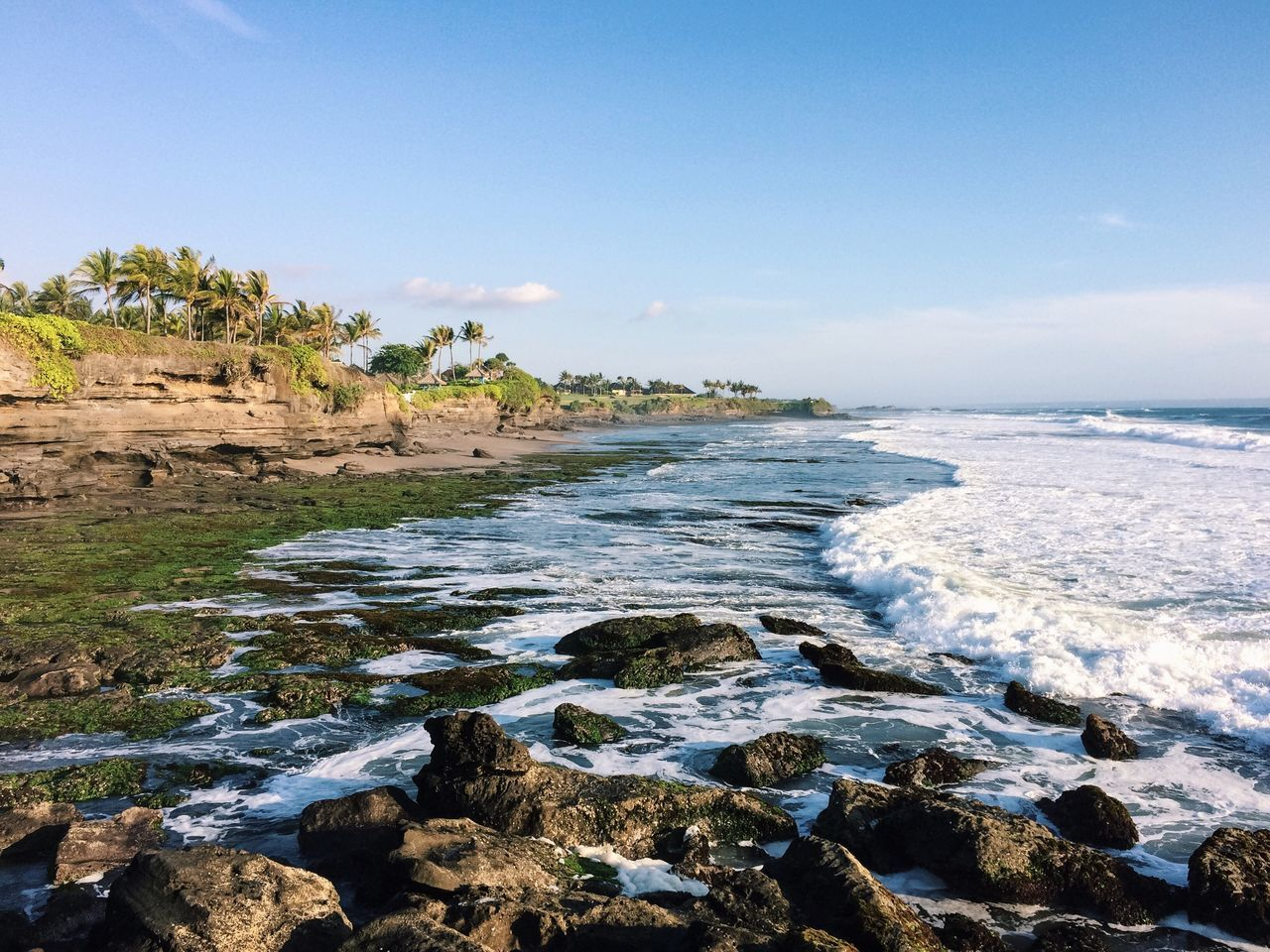 Beautiful stock photos of bali, Banjar Jambe Baleran, Beach, Beauty In Nature, Coastline