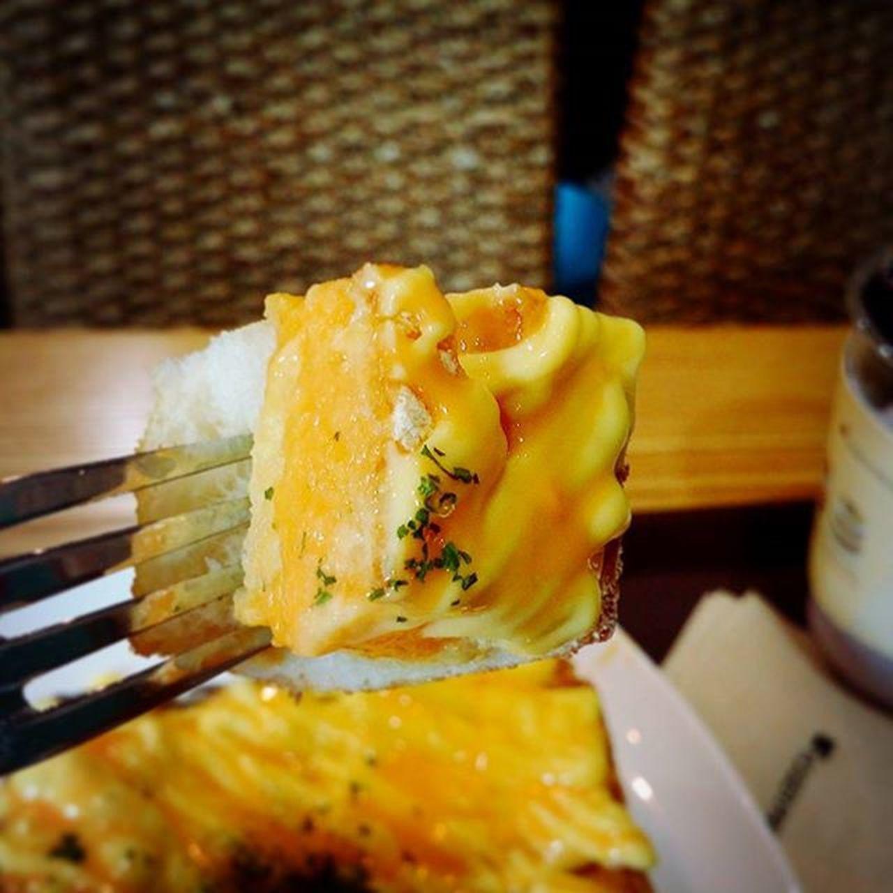 요거프레소 갈릭치즈브레드 달콤한 마늘소스 짭짤한 치즈 먹기아까워 😋 디저트스타그램 Instafood Foodie Bread Yogerpresso Yummy