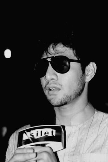 Ammar Zoni ({}) Friendlybrother