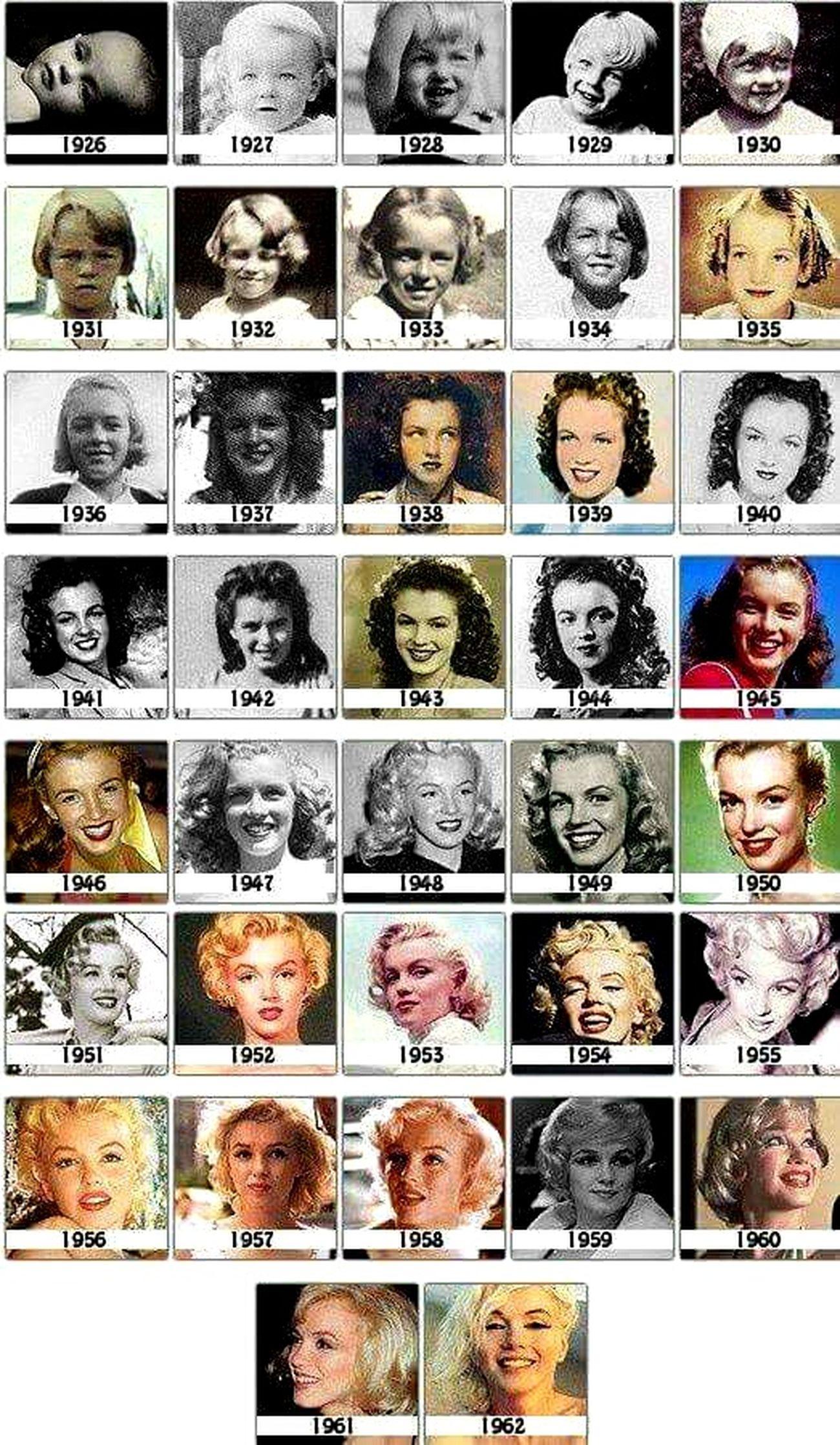 Marilyn Monroe Marilynmonroe Marilyn MarilynMonroe♡ Marilyn Monroe <3 Marilyn Monroe Marilyn<3 Normajeane Norma Jeane