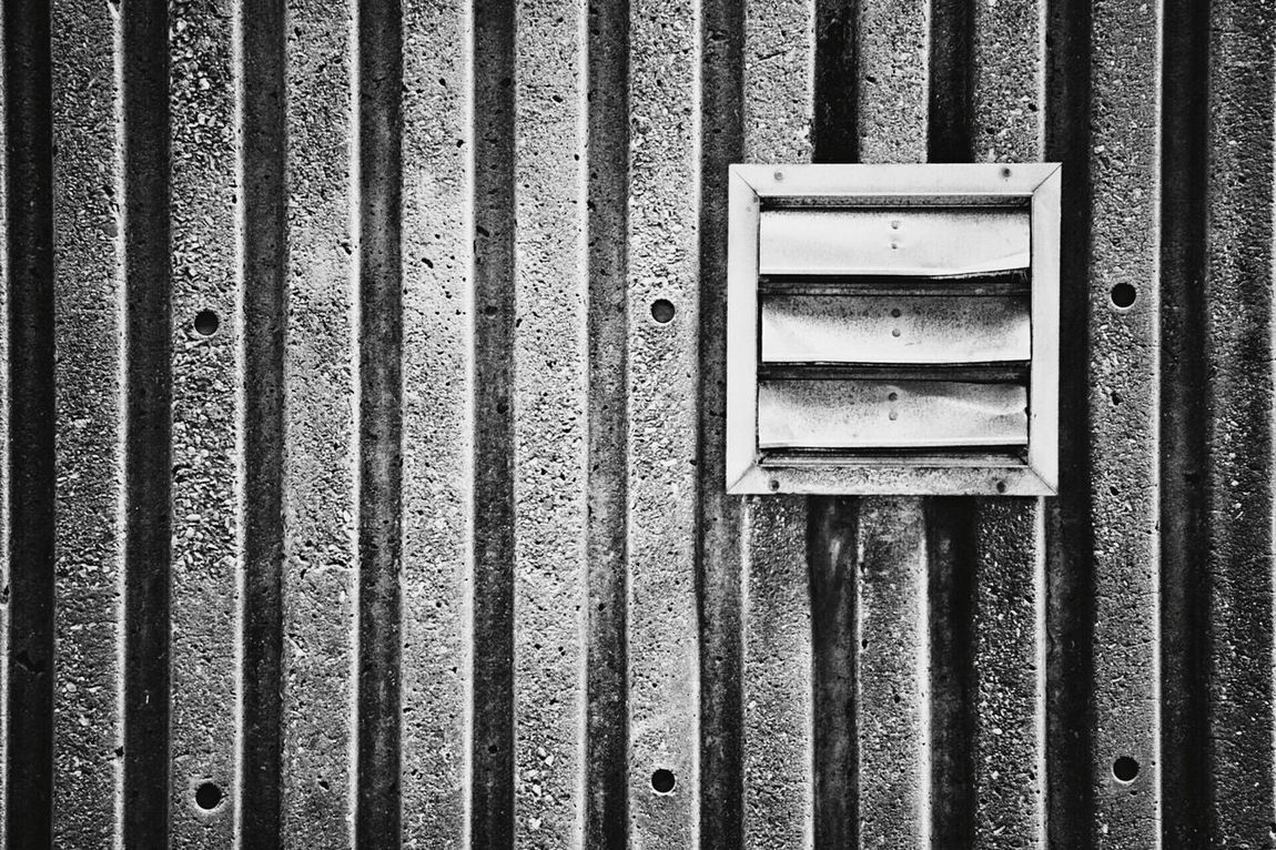 Fine Art Photography Lines Pattern Geometry Iron Fence Canon Abstract Photography Ruleofthirds EyeEm 2016