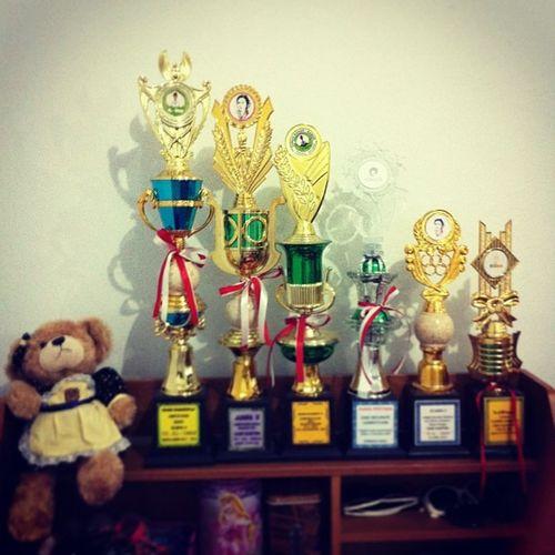 Piala Juara