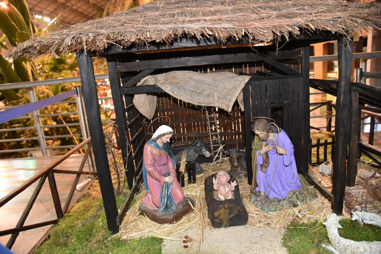 Merry Christmas Everyone Bon Nadal! ¡Feliz Navidad! Bon Nadal Feliz Navidad Merry Christmas Noël ! Boas Festas E Um Feliz 2016.