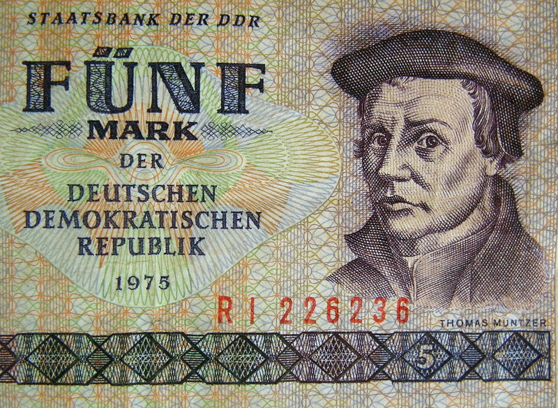 Close-up Cyberspace Day DDR Ddr Geld Deutsche Demokratische Republik Deutsche Mark Geldschein  Konsum LPG No People Nostalgia Ostalgie Technology Text Wirtschaft