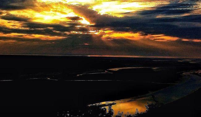 Streetphotography Sunset Nature Eye4photography