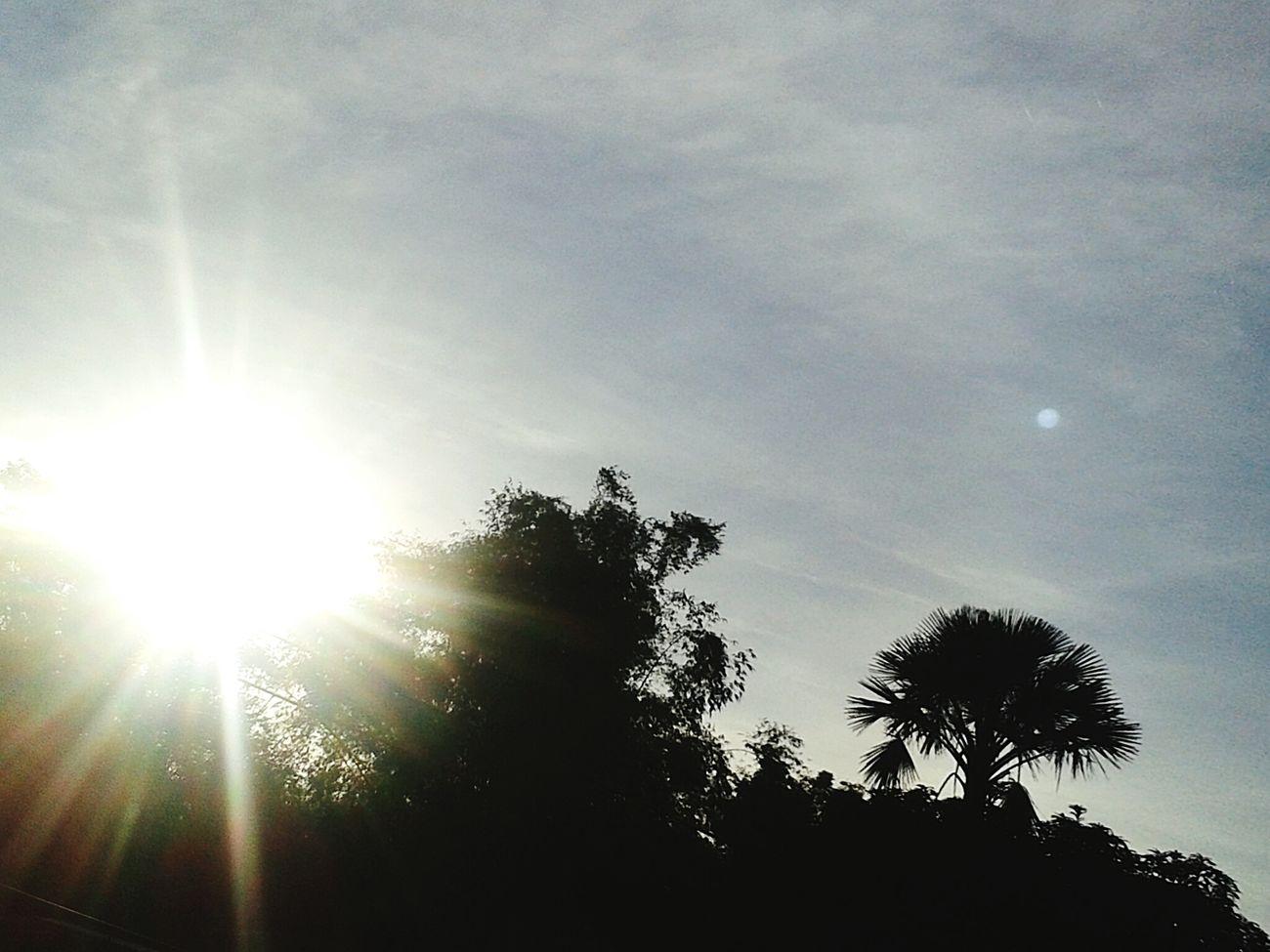 Sunrise ♥ EyeemShot Eyemphotography Eyemcaptured
