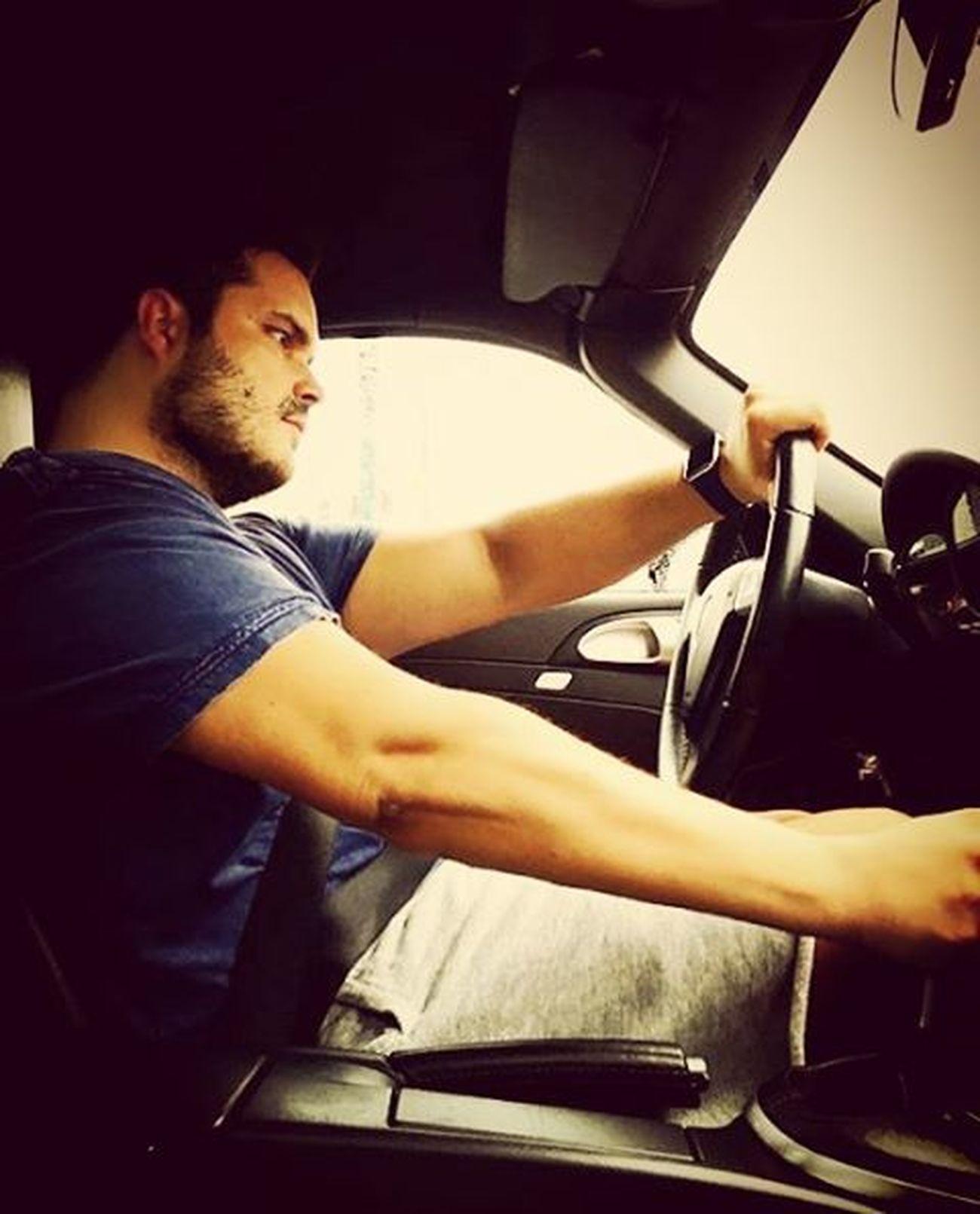 Μη μιλάτε,συγκεντρώνεται. °•°{January 11th} αθηνούλα φύγαμεγιαακτήπειραιώς ερχόμαστεναενοχλήσουμετηνπρόβασας ελεωνοράκι πάρης Driver Driving συγκεντρώσουαγόριμουδενσεενοχλούμε MyBoy Bestfriends FriendsAreFamily Havingfuninthecar τραγουδάμεκαιτοναποσυγκεντρώνουμε συγνώμηπάρη αλήθεια VSCO Vscolove Vscocar Vscofriends Vscodriving Instagreece Instaathens Instafun Instamondays Instalifo instadaily