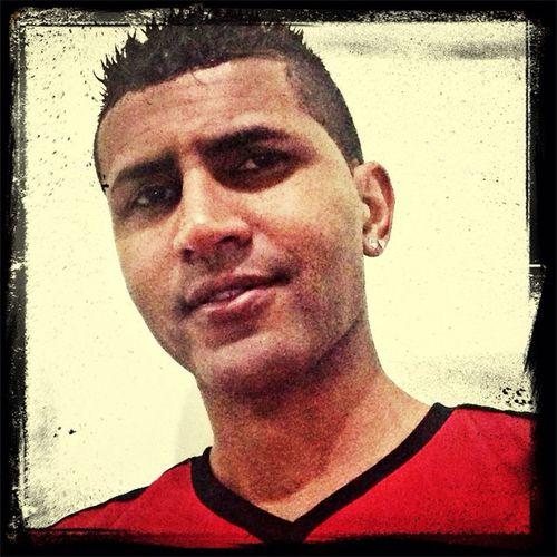 It's me Fabiofranca