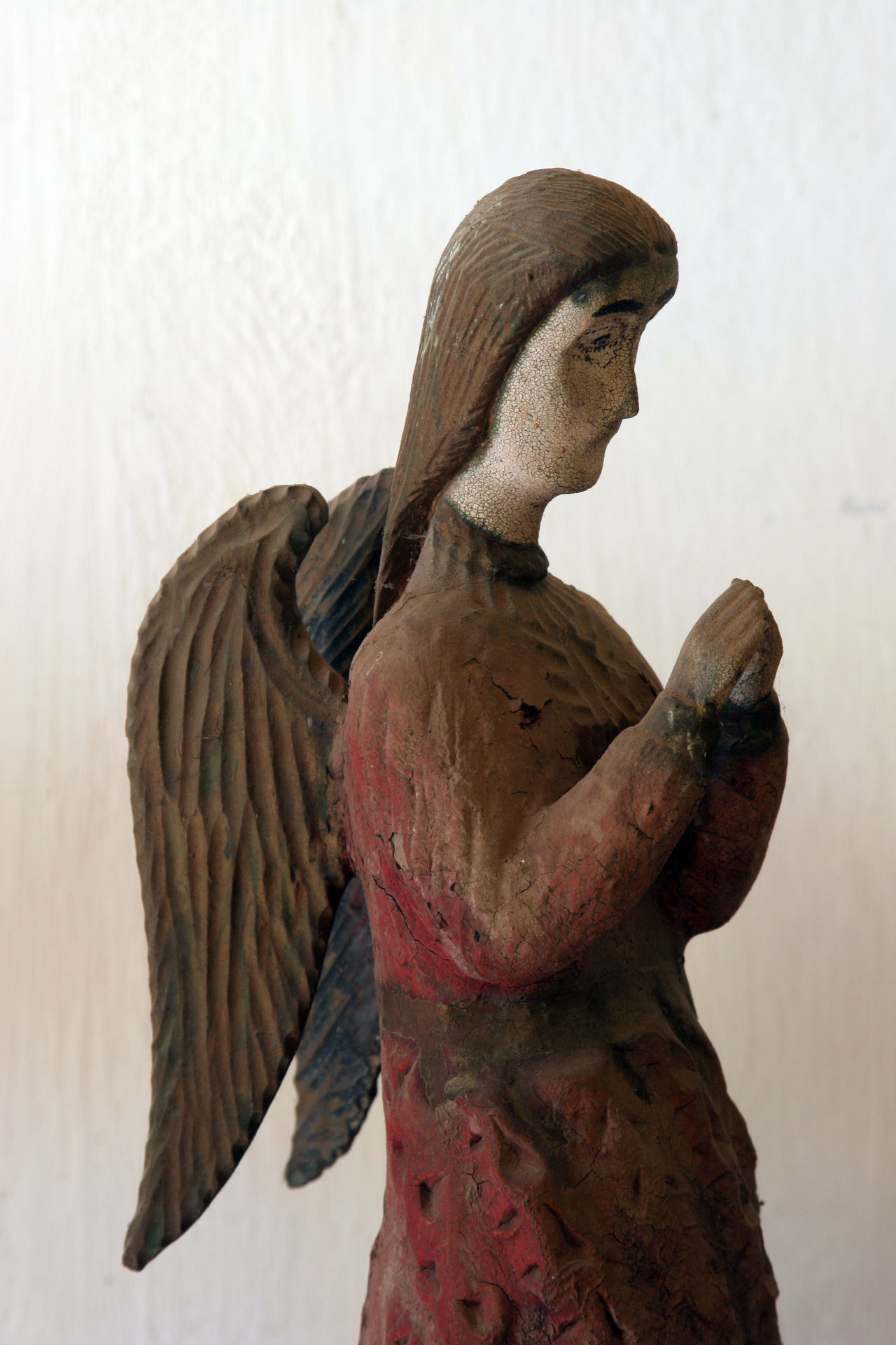 Angel Altar Angel Antique Art Belief Christianity .. Church Confession Croatia Europe Faith Gold Gospel Historical Holy Old Pray Religion Religious  Saint Sculpture Spirituality Statue Wing Worship
