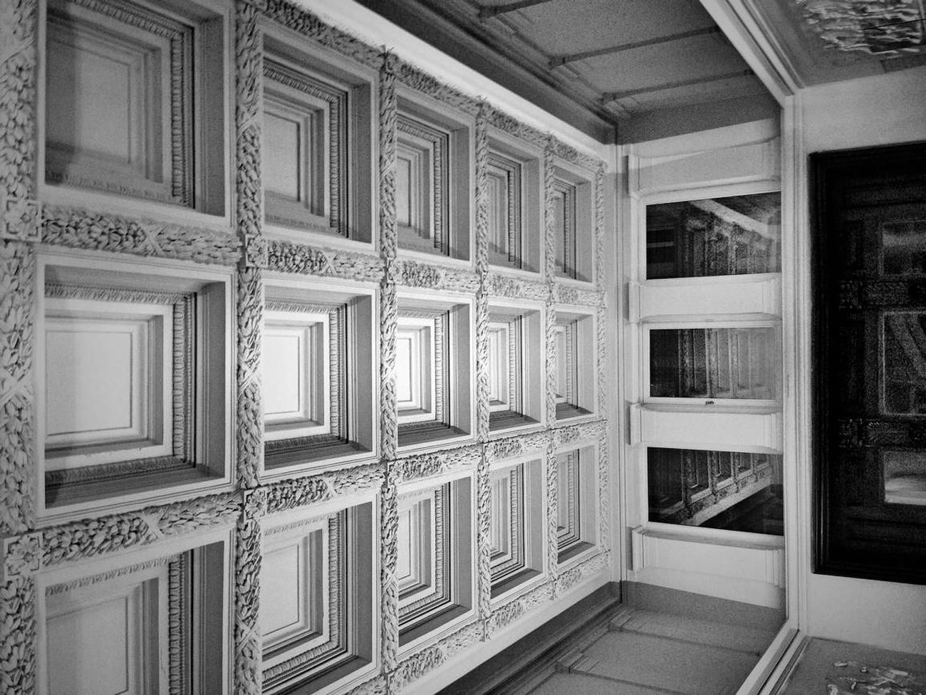 EyeEm Best Shots - Black + White Awesome Architecture EyeEm Best Shots Blackandwhite