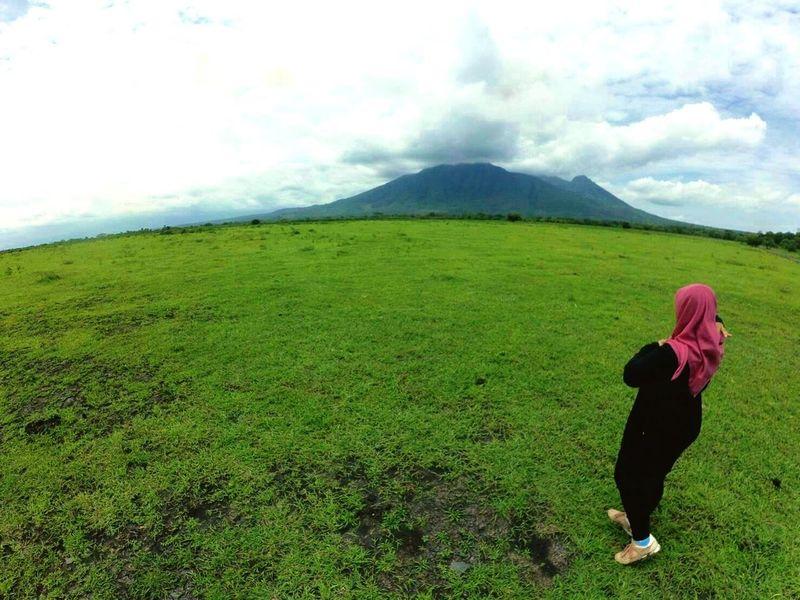 Balurannationalpark Banyuwangi,Indonesia Africavanjava Exploreindonesia Explorebanyuwangi