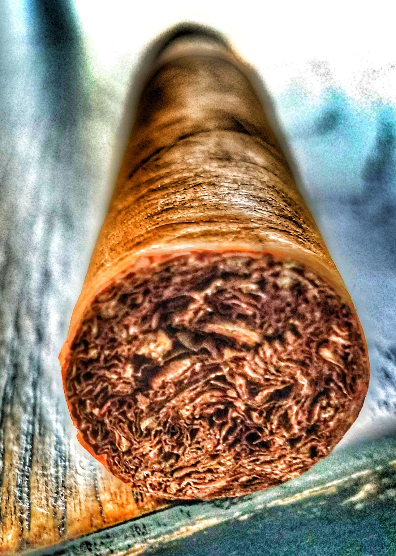 Cigars Cigarphotography Cigarart Close-up Tobacco Cigarart