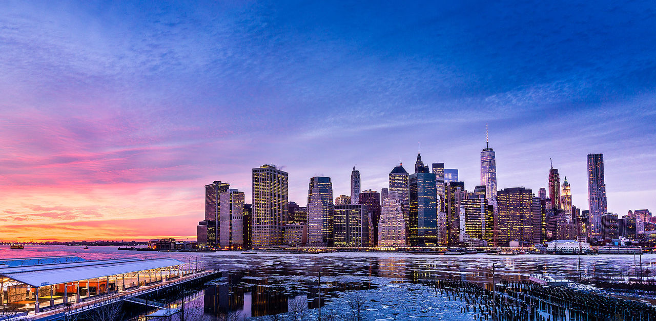 Beautiful stock photos of new york, Architecture, Building Exterior, Built Structure, Capital Cities