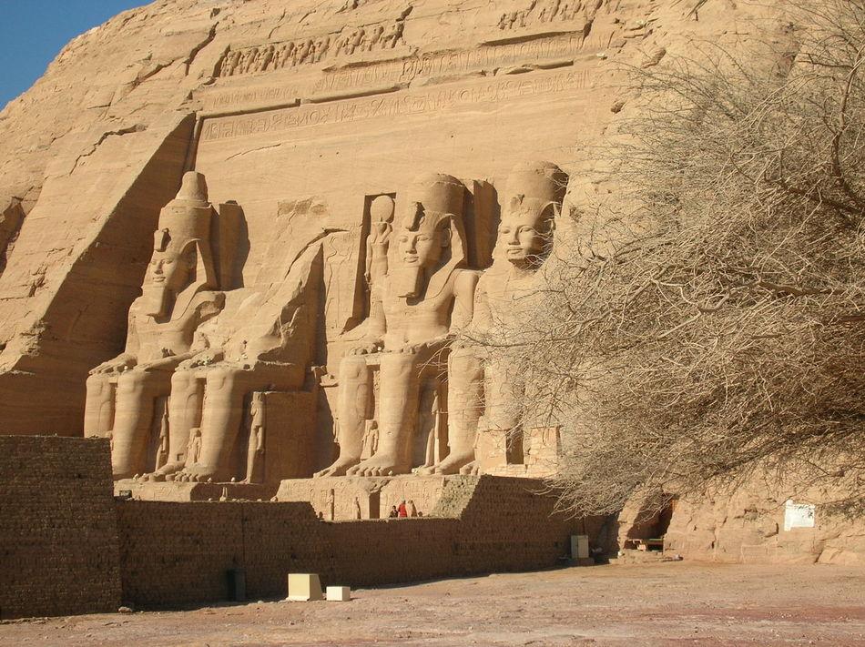 Beautiful stock photos of egypt, Adventure, Ancient, Art, Church