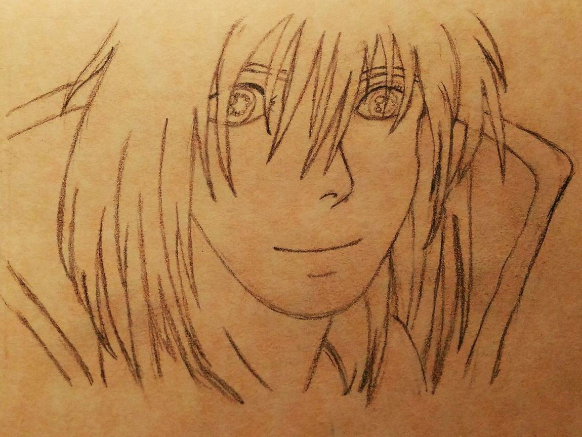 Howlsmovingcastle Howl Studioghibli Ghibli Studio Howls Howl's Moving Castle Castello Errante Di Howl Draw Drawing Pencil Drawing Drawingoftheday Drawingpencil