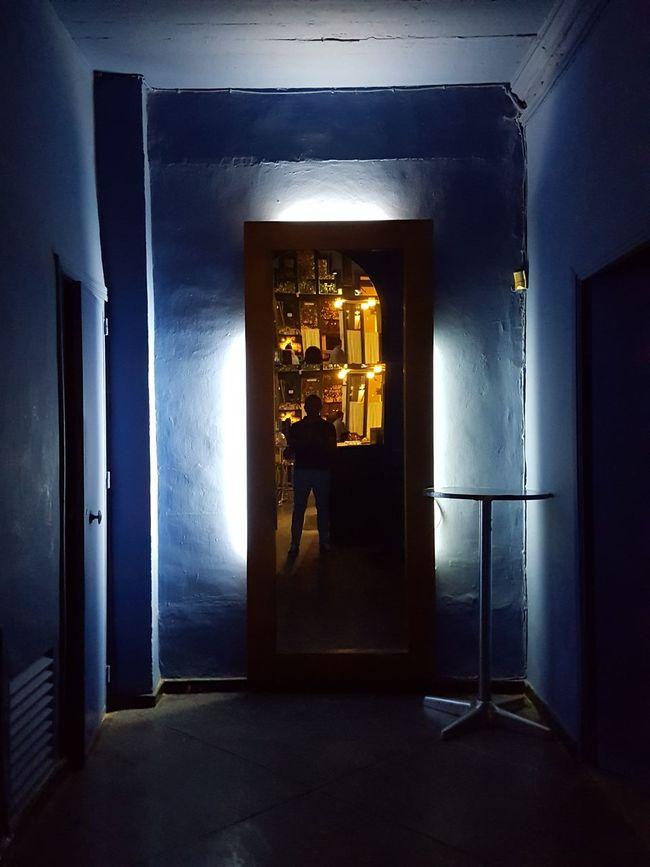 Overnight Success Door No People Indoors  Open Vertical Illuminated Open Door Ajar Architecture Sliding Door Day
