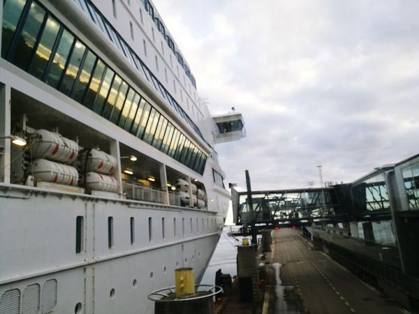 Cruising Around Cruise Liner Cruise Ship Photos Cruise Ships Helsinki Finland Event Modern Built Structure Architecture Politics And Government Business Finance And Industry Building Exterior Outdoors No People Day Sky