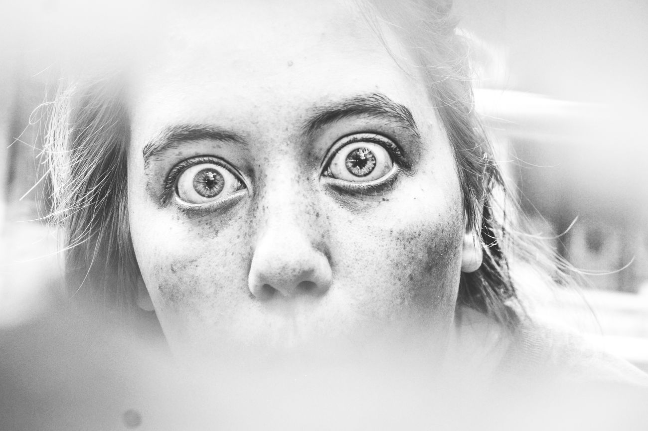 Eye Human Face Human Body Part Eye Human Eye Looking At Camera Portrait Adult Young Adult Close-up Beauty People Adults Only One Person Women Innovation Young Women One Young Woman Only Stage Make-up EyeEm Best Shots Eye4photography  EyeEm Gallery Eyeemphotography Blackandwhite