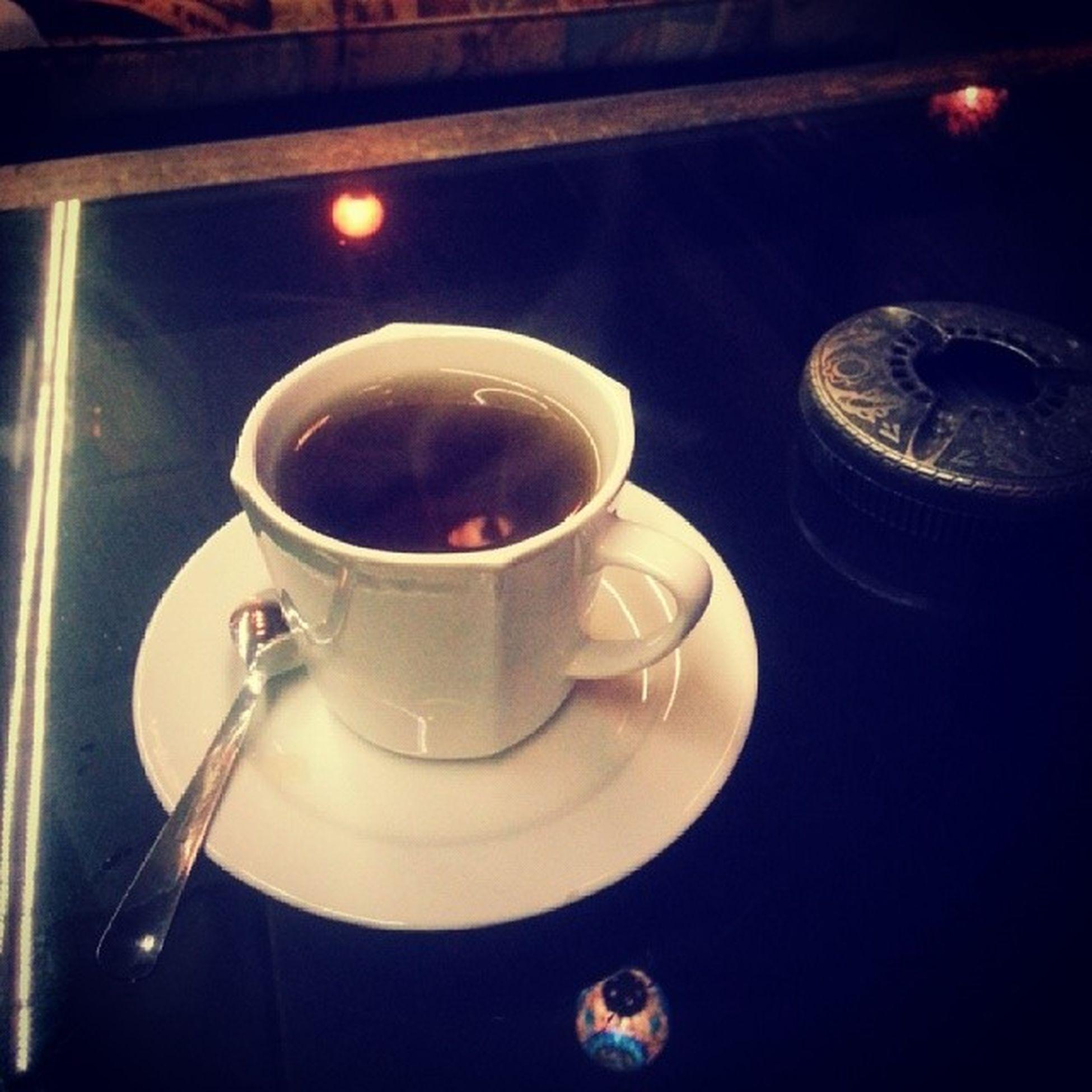 Elma çayı Caandır ;)