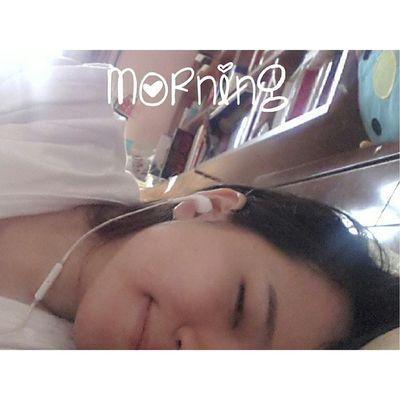 Chuyện của sáng mấy hôm trước =))))