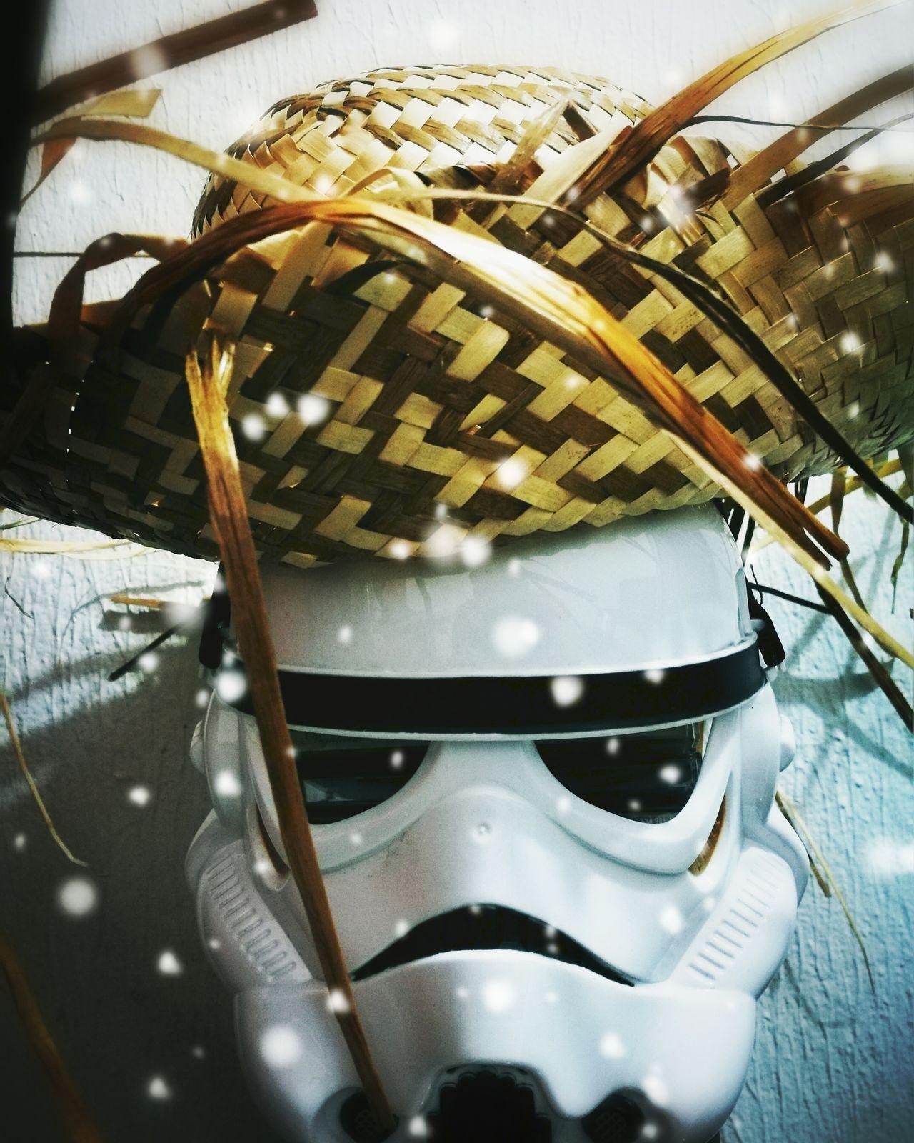 Let it begin December! Stormtrooper December Starwars Vacation Merry Christmas Good Morning Enjoying Life Costa Rica Pura Vida ✌ Vacations